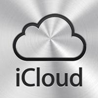 Vô hiệu hóa chức năng thay đổi tài khoản iCloud trên iOS