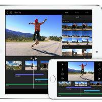 Hướng dẫn làm phim chuyên nghiệp với iMovie trên iPhone và iPad