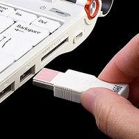 """5 cách đơn giản kết nối lại USB mà không cần """"rút ra cắm lại"""""""
