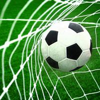 Link Sopcast, Ace stream xem bóng đá trực tiếp Real Madrid vs Liverpool (1h45 - 27/5)