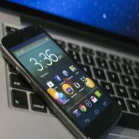 Cách kết nối, chia sẻ dữ liệu điện thoại Android với Mac