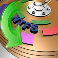 Định dạng FAT32, NTFS, exFAT là gì?