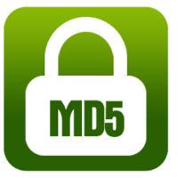 Mã MD5 của 1 file là gì?