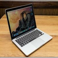 Quên Password truy cập Macbook?