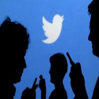 Thủ thuật hay người dùng Twitter nhất định không được bỏ qua