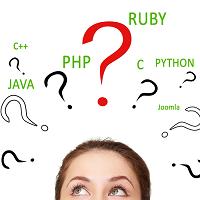 16 ngôn ngữ lập trình sẽ thay đổi thời vận của bạn