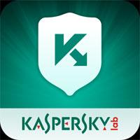 Bạn có muốn sử dụng Kaspersky Antivirus 2016 miễn phí, hãy đọc bài sau