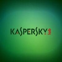 Hướng dẫn thay đổi giao diện ngôn ngữ trên các chương trình bảo mật của Kaspersky Lab