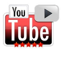 2 cách replay, phát lặp lại video YouTube tự động