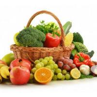 Top 8 thực phẩm ngăn ngừa ung thư hiệu quả