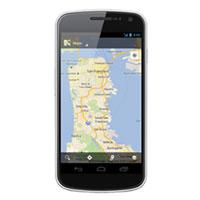 Cách điều chỉnh âm lượng chỉ đường trong Google Maps