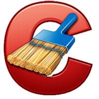Cách đơn giản để tích hợp CCleaner vào menu chuột phải Recycle Bin