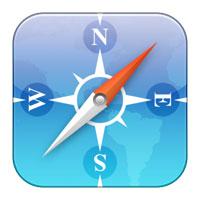 Cách thêm và quản lý Bookmark của Safari trên iPhone