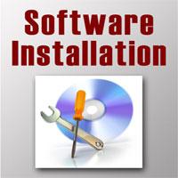 Thủ thuật hỗ trợ cài đặt, gỡ bỏ nhiều phần mềm cùng lúc trong Windows
