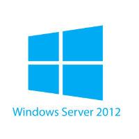 Tìm hiểu về Windows Server 2012 (Phần 2)