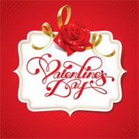 Cách đơn giản làm thiệp Valentine với Photo Card Maker