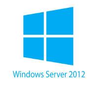 Tìm hiểu về Windows Server 2012 (Phần 3)