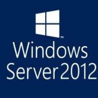 Tìm hiểu Windows Server 2012 (Phần cuối)