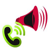 5 bước đặt chế độ rung đặc trưng cho người gọi trên iPhone