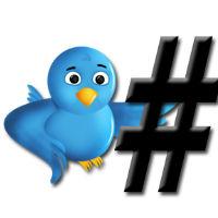 Thủ thuật sử dụng Hashtag trên Twitter