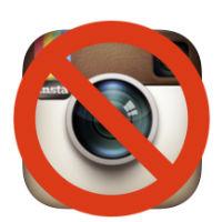 Cách xóa tài khoản Instagram vĩnh viễn và vô hiệu hóa tạm thời
