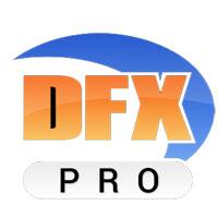 Nâng cao chất lượng nghe nhạc trên máy tính với DFX Audio Enhancer