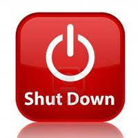 Thủ thuật khởi động và tắt máy tính Windows Server 2012 chỉ trong chớp mắt