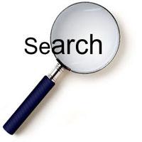 3 mẹo nhỏ giúp tìm kiếm ảnh trên máy tính dễ dàng hơn