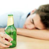 Bí quyết giúp bạn không còn lo bị say rượu trong những buổi nhậu nhẹt