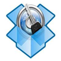 Đặt mật khẩu cho ứng dụng Dropbox trên điện thoại trong 3 bước