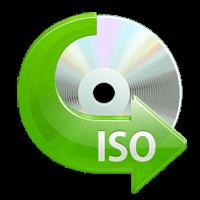 Cách tải file ISO Windows 7