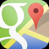 Hướng dẫn ngăn Google theo dõi bạn thông qua Google Maps