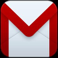 Kết quả hình ảnh cho biểu tượng email