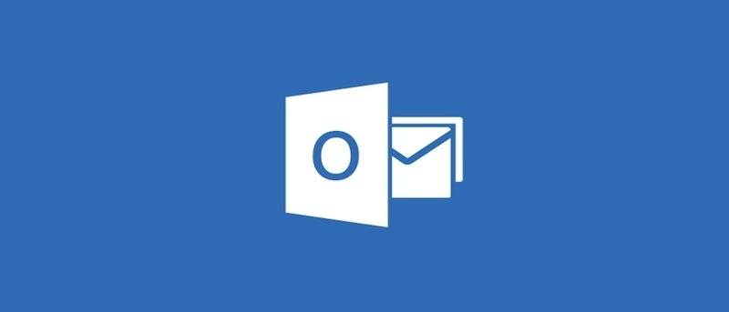 how to add usask email on microsoft outlook android