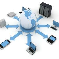 Private Network và Public Network trên Windows khác nhau như thế nào?