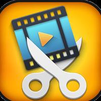 10 trình phát video miễn phí tốt nhất dành cho thiết bị iOS