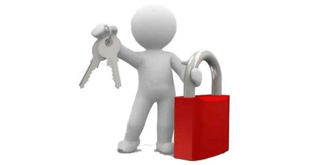 """50 thủ thuật Registry giúp bạn trở thành """"hacker"""" Windows 7/Vista thực thụ (Phần 1)"""