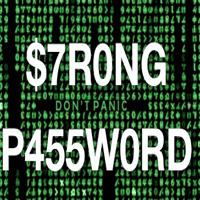 Tổng hợp cách tạo mật khẩu mạnh và quản lý mật khẩu an toàn nhất