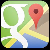 Cách gửi đường đi Google Maps từ PC sang điện thoại