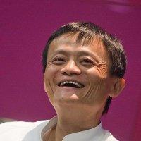 7 thất bại của Jack Ma và 7 bài học vô cùng quý giá