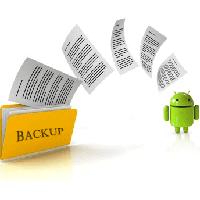 Hướng dẫn sao lưu và lưu trữ dữ liệu trên thiết bị Android của bạn an toàn