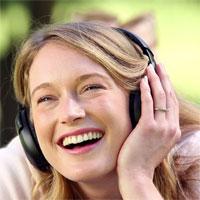 5 loại nhạc giúp tăng năng suất làm việc nên nghe mỗi ngày