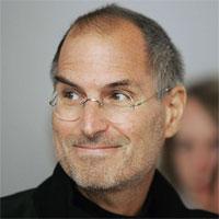20 câu nói truyền cảm hứng nổi tiếng nhất của Steve Jobs