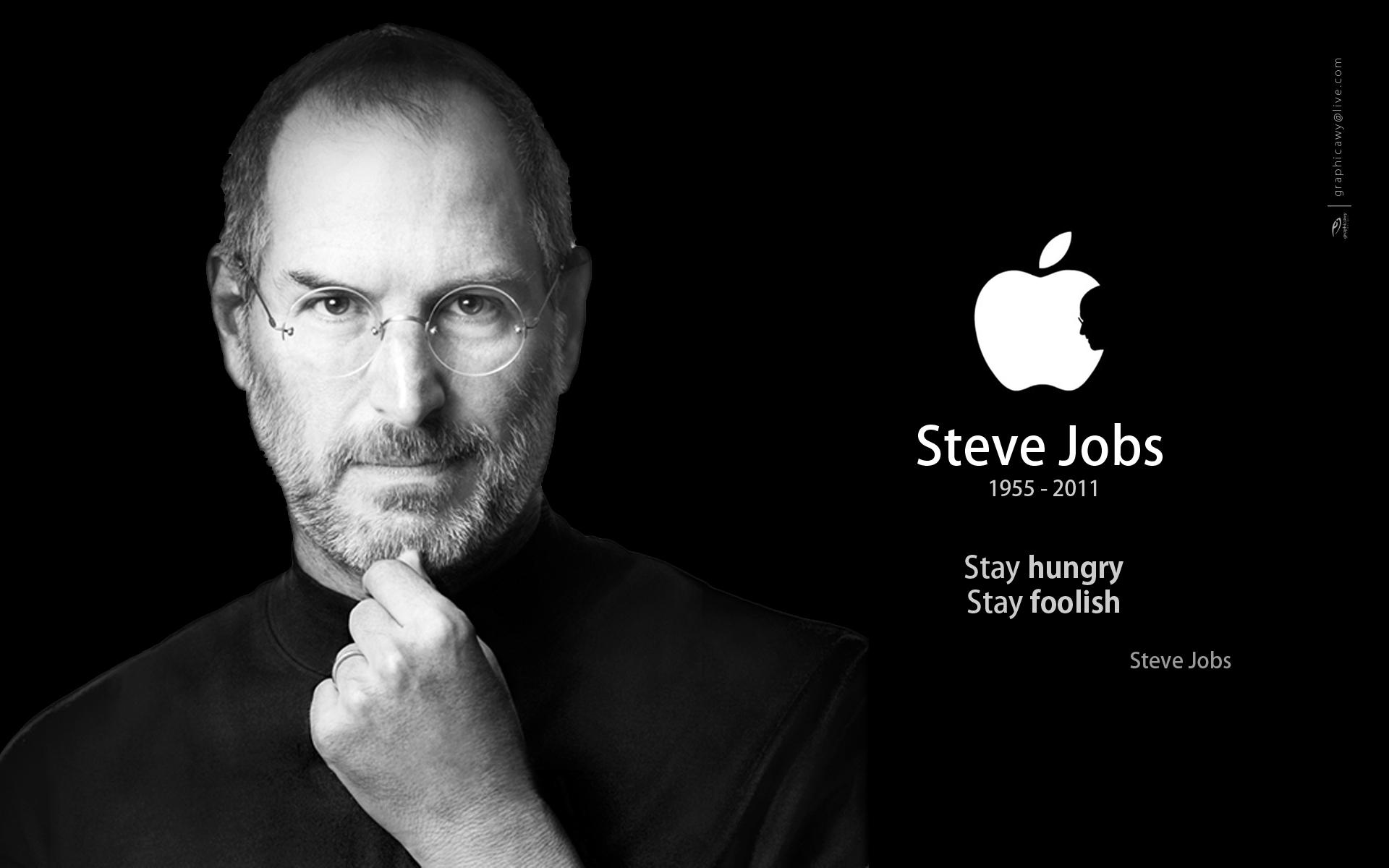 Cựu CEO Apple