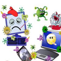 Không cần sử dụng chương trình diệt virus, đây là cách loại bỏ tận gốc virus trên máy tính của bạn