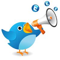 Thiết lập bảo mật 2 lớp cho tài khoản Twitter