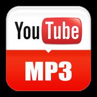 Tách nhạc từ video YouTube, tải MP3, tải nhạc từ YouTube  không cần dùng phần mềm