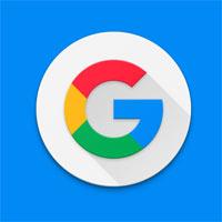 13 thủ thuật tìm kiếm Google nhanh mà bạn nên biết