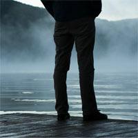 34 câu nói sâu sắc về cuộc đời