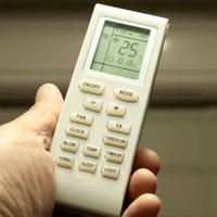 Điều khiển điều hoà như thế nào để tiết kiệm điện?